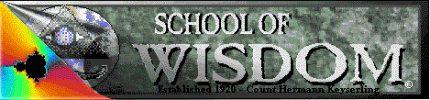 School of Wisdom®