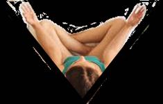 meditator_above-2