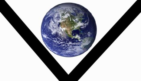 sow-symbol-earth