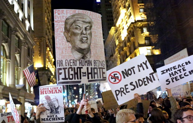 trump_neonazi_protests