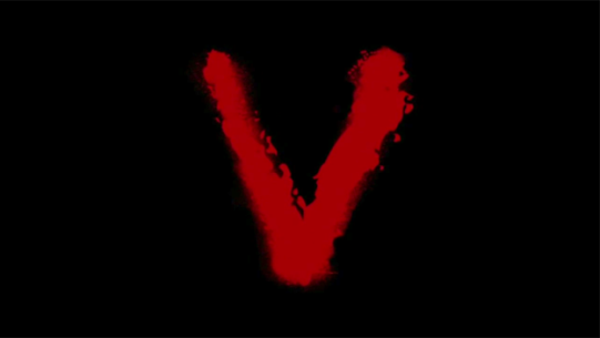 v_victory